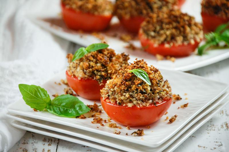 tomatoeswithcrumbtopping-1-sq.png