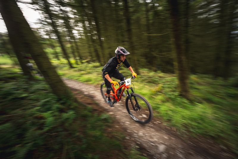 OPALlandegla_Trail_Enduro-4374.jpg