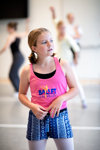 Ballet_SunValley_July7_2019-389-Edit.jpg