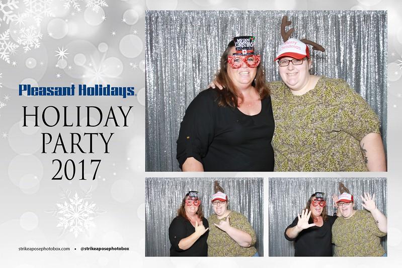 Pleasant_Holidays_Holiday_Party_2017_Prints_ (15).jpg