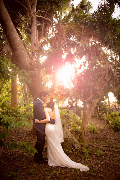 Private/Home Weddings