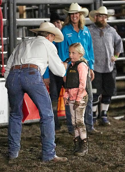 Enumclaw Rodeo 2019 - _15A4867.jpg