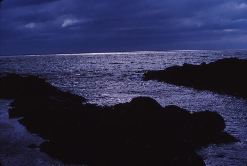 Nova Scotia 1983 - 062.jpg