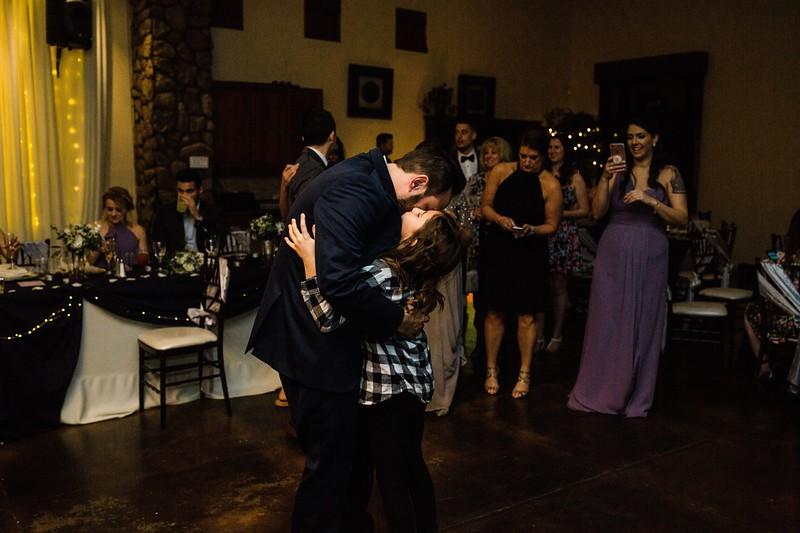 Melissa+Kyle_Wed709-2018.jpg