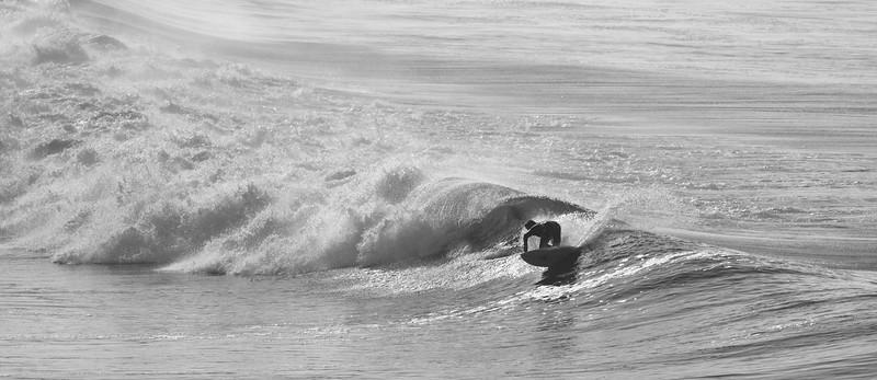 Waves_20160119_0325.jpg