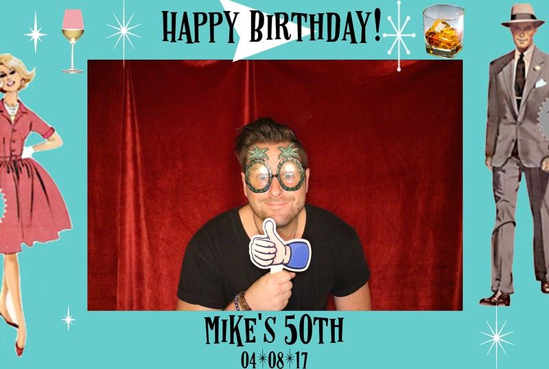 Mike's 50th Bday.3.jpg