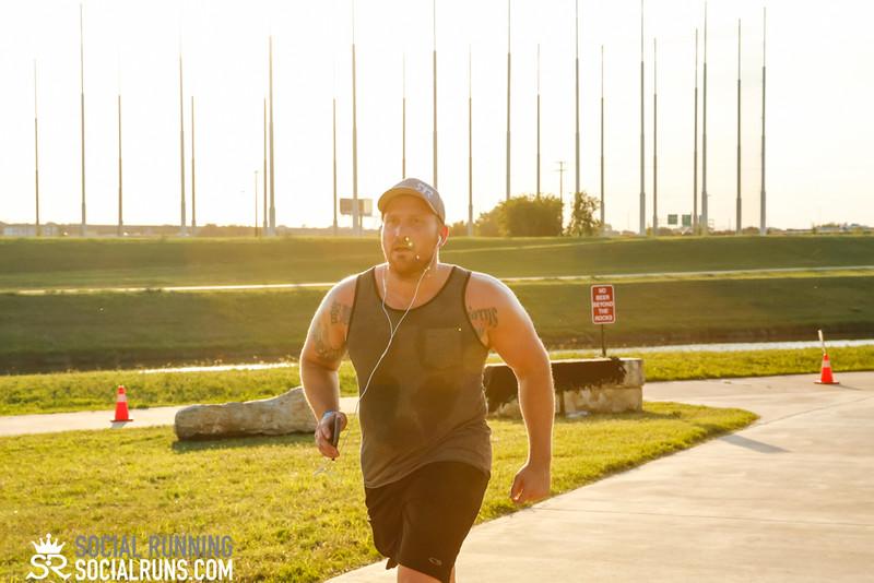 National Run Day 5k-Social Running-2652.jpg