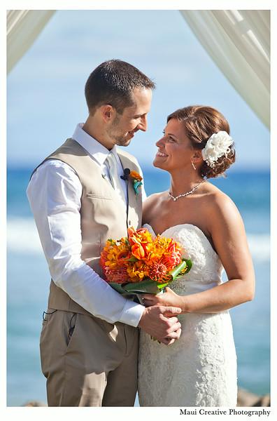 Maui_Wedding_Photographers_Olowalu_Plantation_House_234.jpg