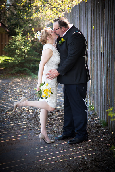Carla and Rick Wedding-160-2.jpg