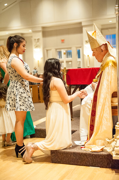 confirmation (293 of 356).jpg