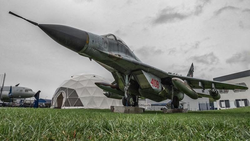 Deblin-MiG29-kedark_D854693-16x9.jpg