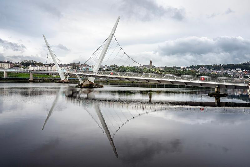 2019-09Sep-Ireland-Derry-1219-Edit.jpg