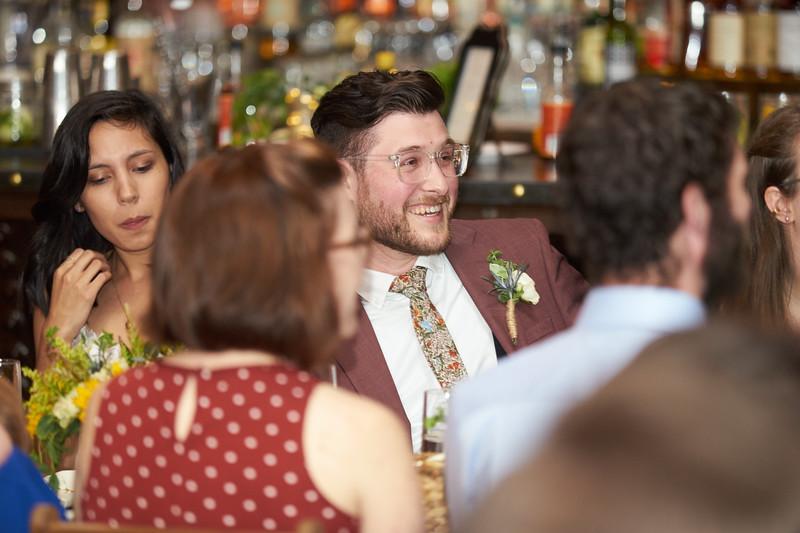 James_Celine Wedding 0862.jpg