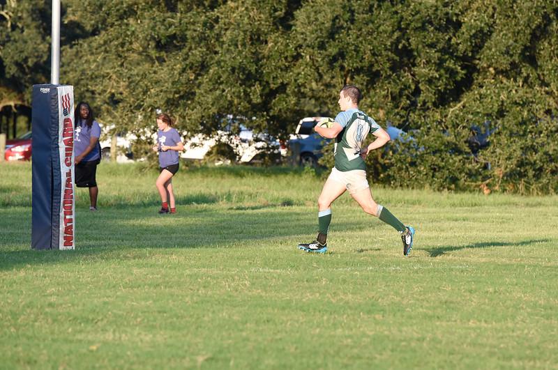 Tulane Rugby 2016 313.JPG