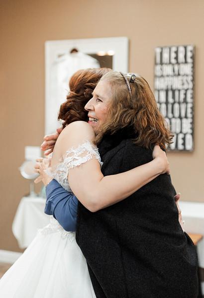Alexandria Vail Photography Wedgewood Fresno Wedding Alexis   Dezmen298.jpg