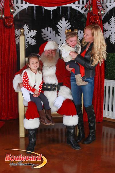 Santa 12-17-16-29.jpg