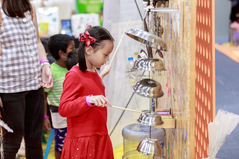 KidsSTOP's 'Preschool STEAM Learning Festival' (PLF) Event-D2-145.jpg