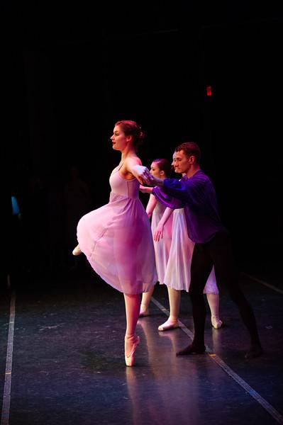 BalletETC-6537.jpg