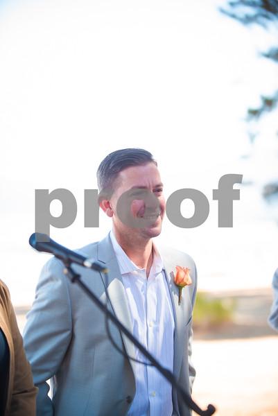 3-Wedding Ceremony-61.jpg