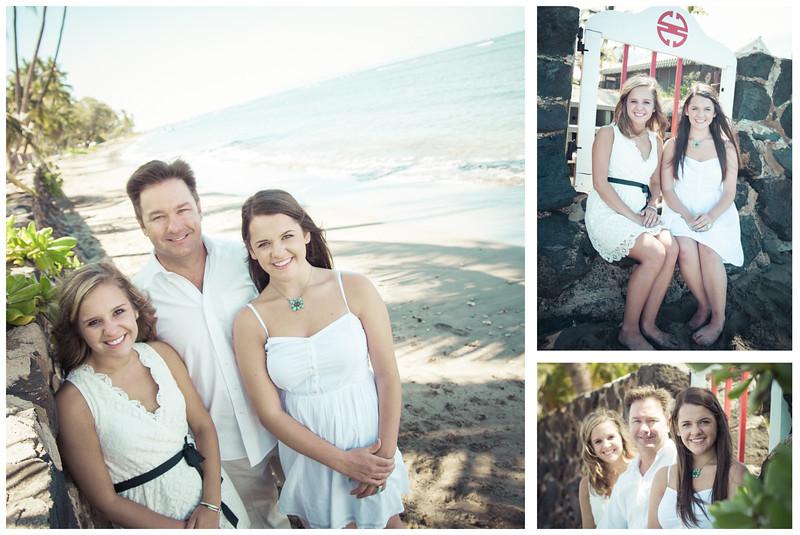 Evins Collage 3.jpg