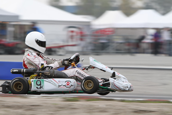 2013 PKC Round 1 Buttonwillow