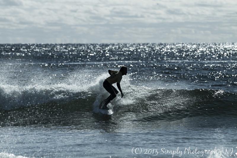 Belmar Pro Surf-2618.jpg