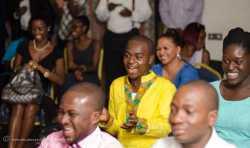 AccraDiscourse3-261.jpg