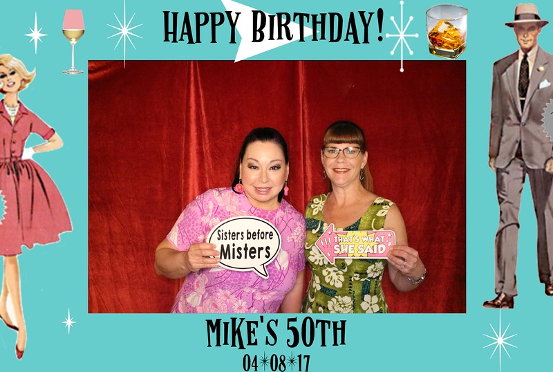 Mike's 50th Bday.16.jpg