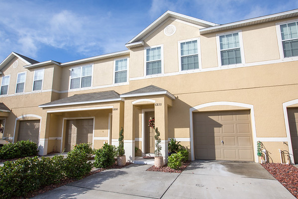 6810 46th Lane Pinellas Park FL 33781 | Full Resolution