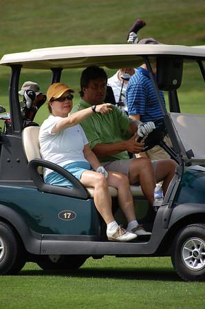 2009 Golf Marathon