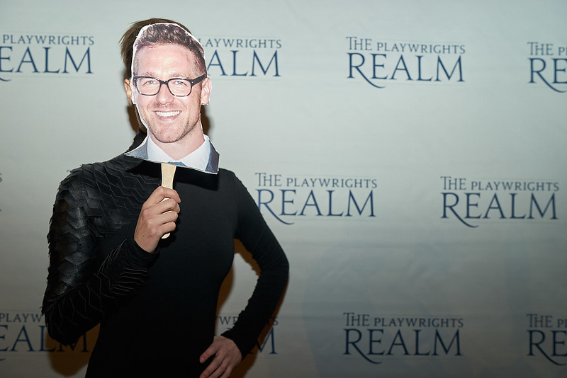Playwright Realm Opening Night The Moors 227.jpg