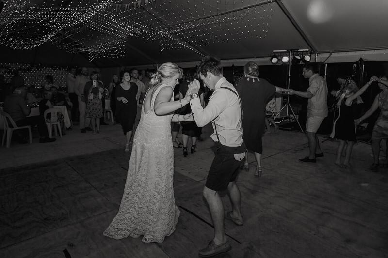 Josh + Katie Wedding-1204.jpg