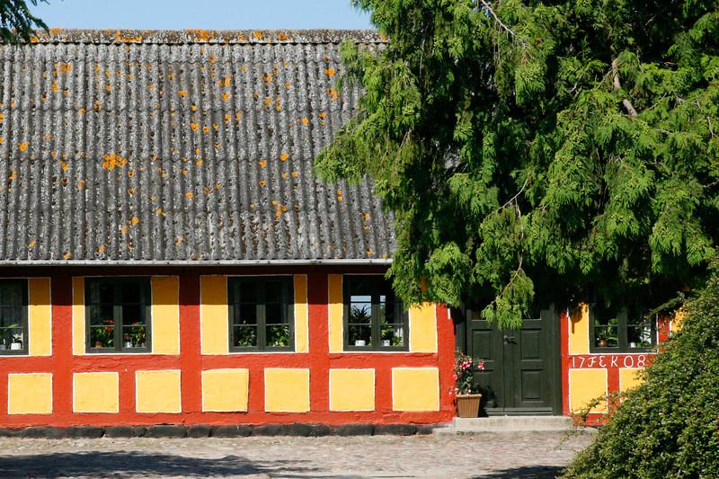 Danmark-Miljøer-Endelave-2006-07-01-_MG_1653-Danapix.jpg