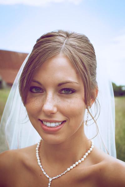 20110716_Wedding2_0096.jpg