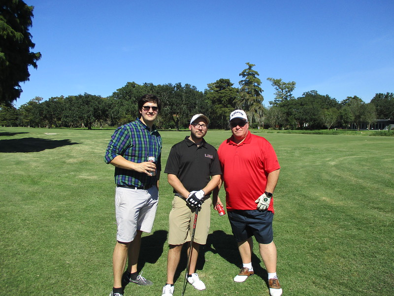 2019 EDG GOLF TOURNAMENT_4.JPG