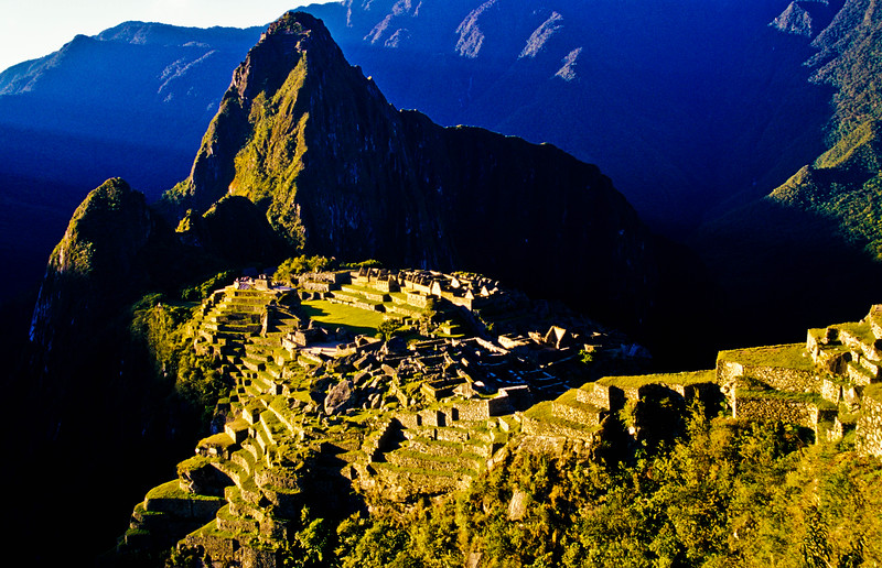 Peru-137.jpg