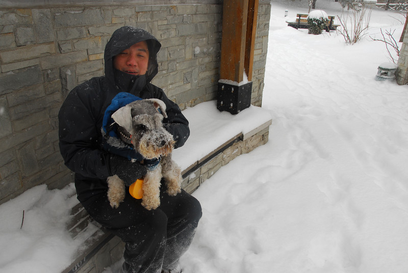 [20100103] 1st 2010 Snow in Beijing (86).JPG