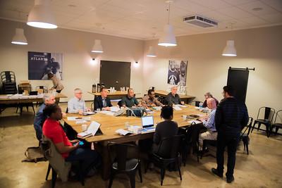20190314_FC_Meeting_CityOfRefuge