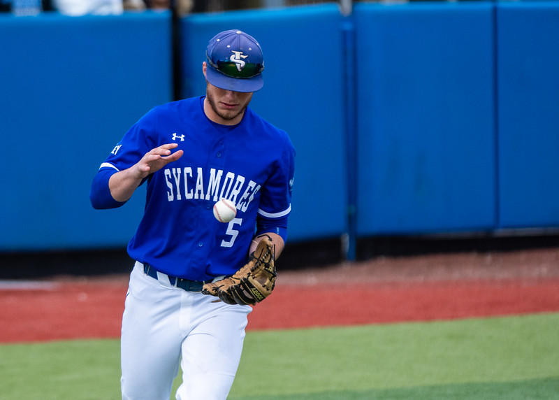 03_17_19_baseball_ISU_vs_Citadel-5522.jpg