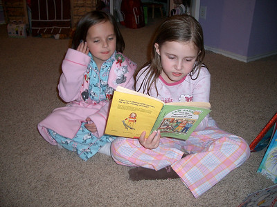 January 2009 Courtney