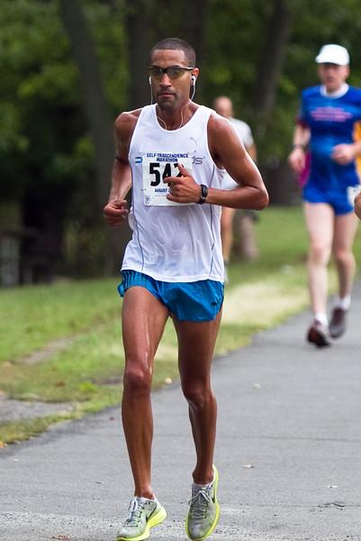 marathon10 - 430.jpg