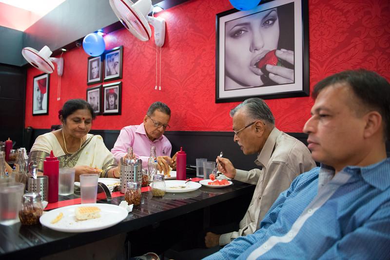 Anokhi's 16th-583.jpg