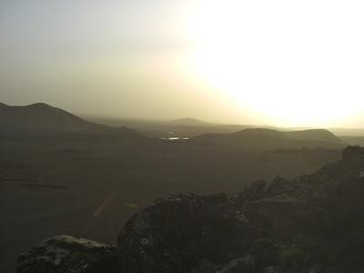 Klifrað við Helgafell