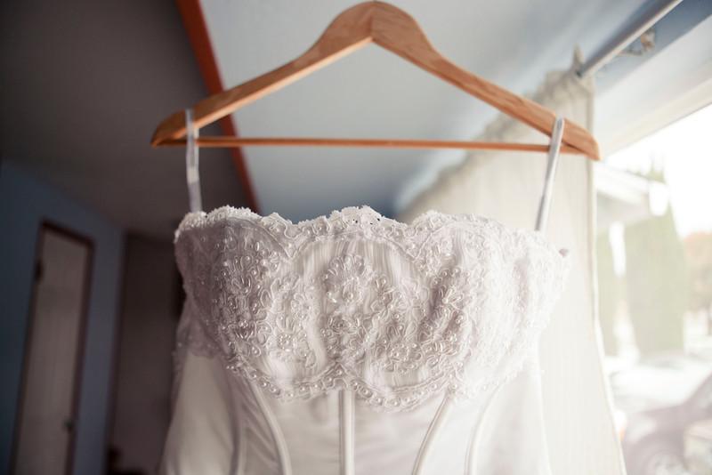 2011-11-11-Servante-Wedding-6.JPG