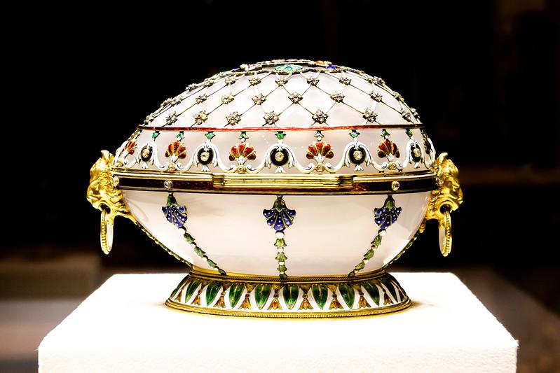 20160713 Faberge Museum - St Petersburg 294 g.jpg