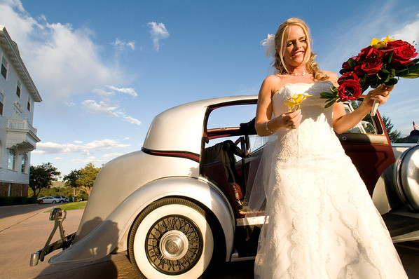 Wedding Image Portfolio