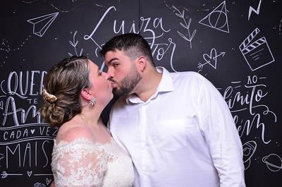 09.11.19 - Casamento Luiza e Victor