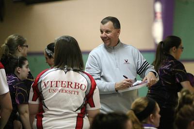 Viterbo Invite BWL1314