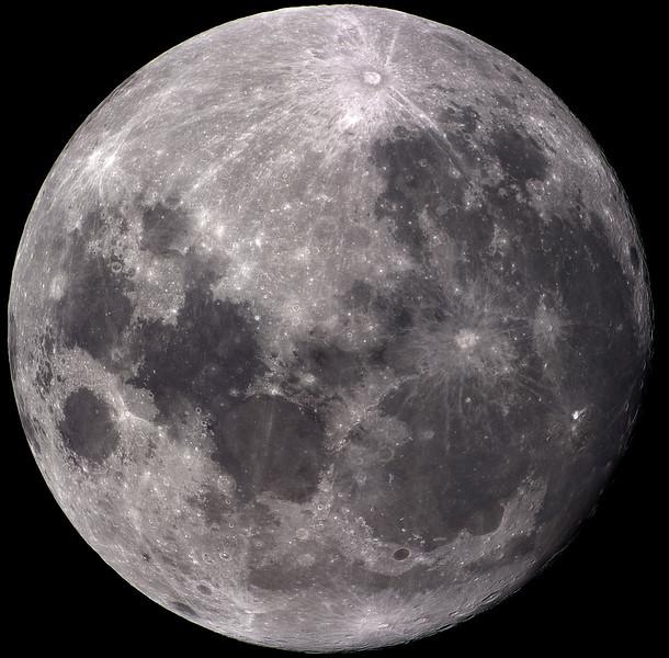 moon1-X3[1].jpg