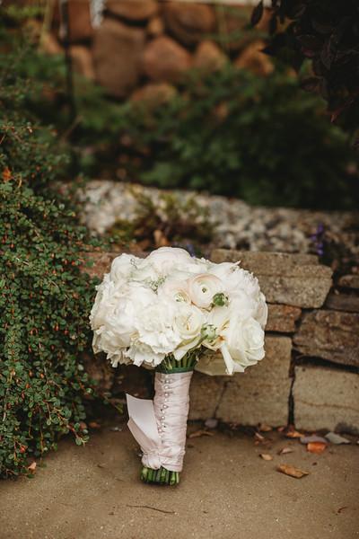 Mack Wedding Photos